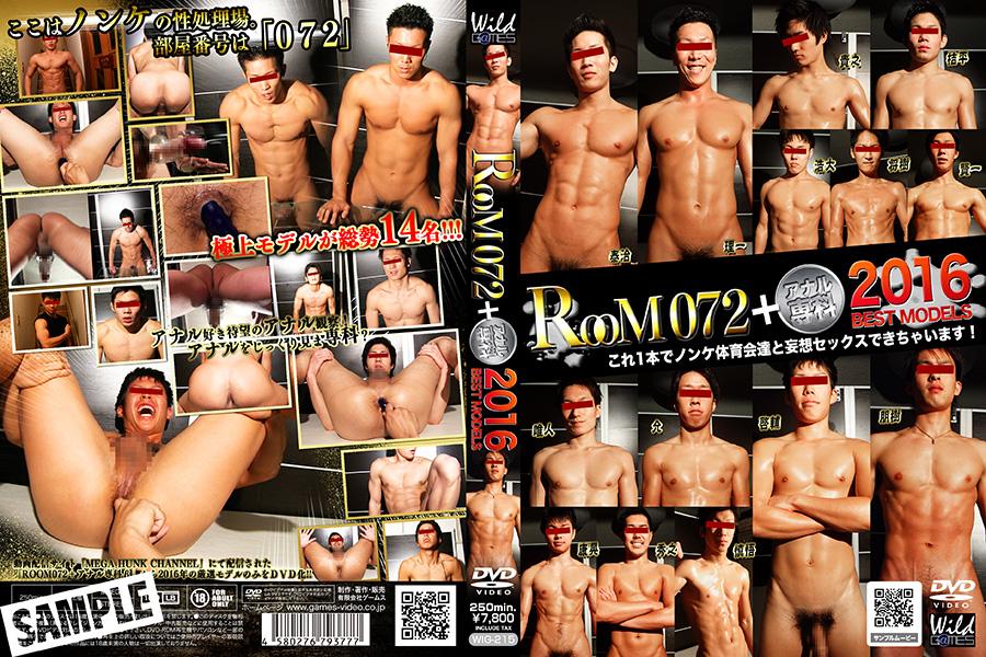 wig-215 (2)