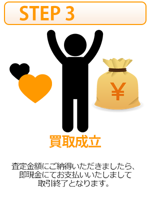 step_shop3