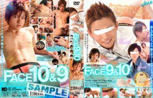 KKV1673_DVD