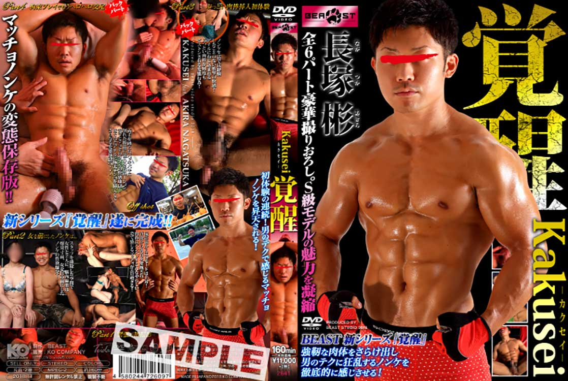 KBEA277_DVD_L