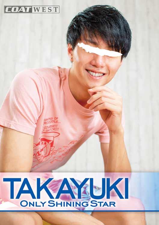 TakayukiL